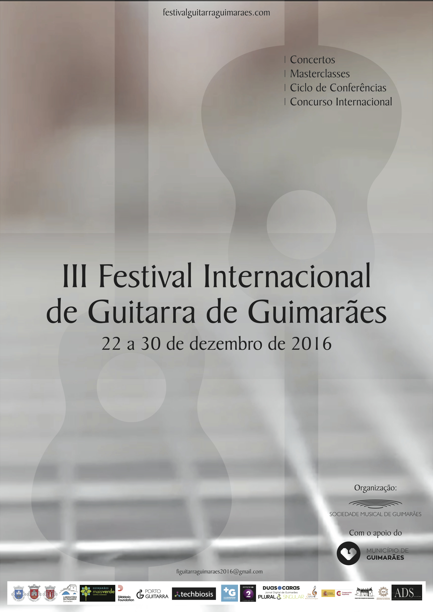 Click to enlarge image CARTAZ OFICIAL FIGG2016.jpg